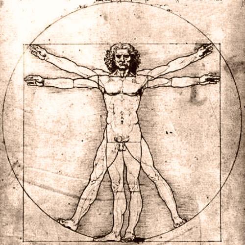 Leonardo da Vinci, Extraordinary Genius: from Art to Science