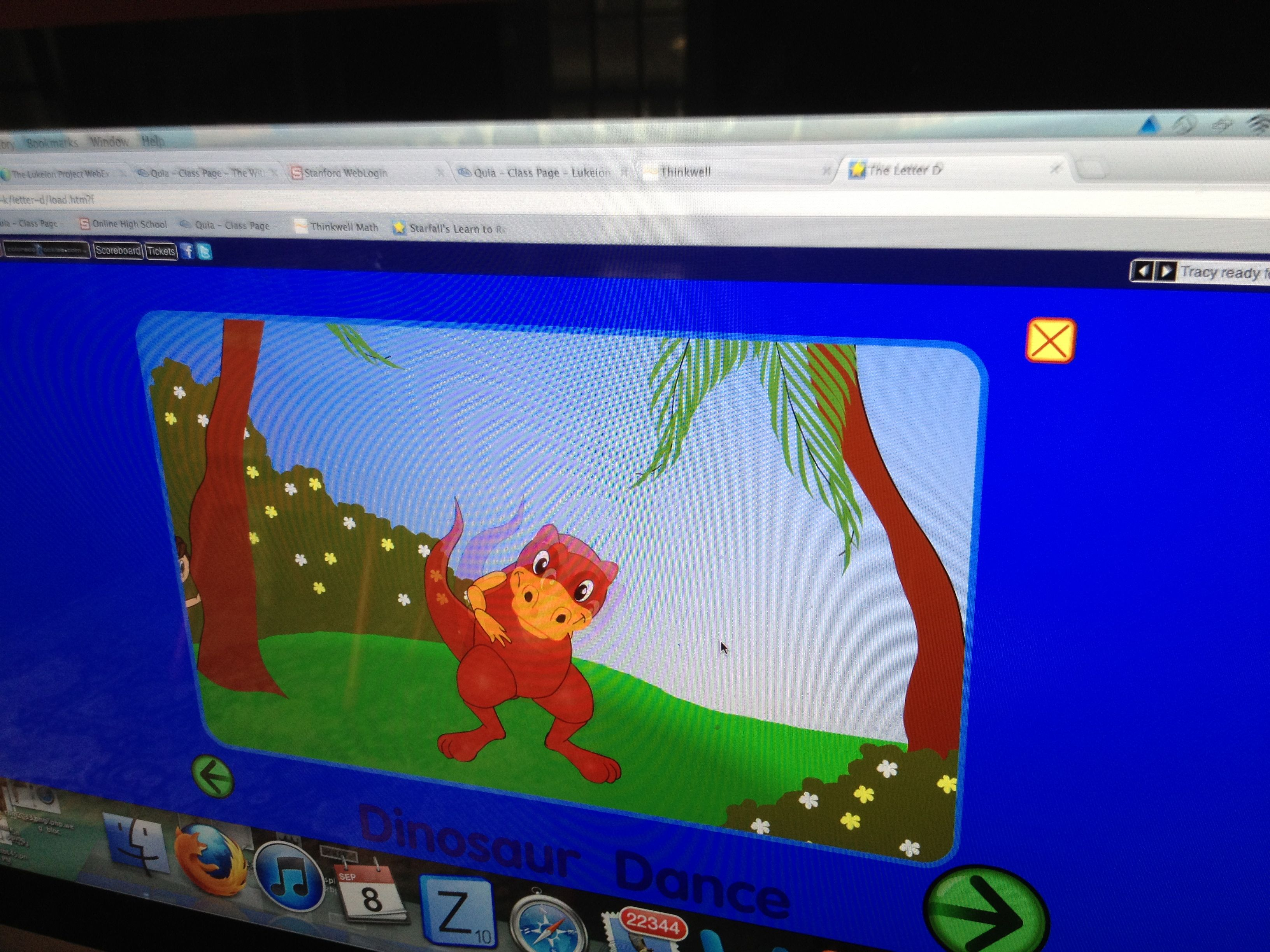 starfall games for kids free of printable starfall books starfall starfall math worksheets - Starfall Printable Books
