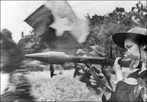 A 1968-Tet-Offensive-3