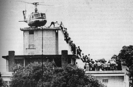 A TET 2 fall_of_saigon