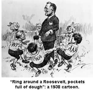 fdr1 cartoon